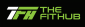 Front Desk Receptionist at The Fit Hub Gym