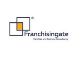 Franchisingate Logo