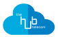 HR/Admin Assistant at The HUB Telecom