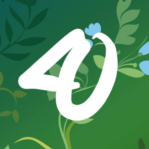 The Habit Journal Logo