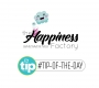 Jobs and Careers at The Happiness Factory Egypt