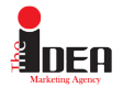 Jobs and Careers at The Idea Marketing Agency Egypt