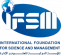 Customer Service Representative at The International Foundation for Science and Management