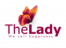 Social Media - Internship at The Lady