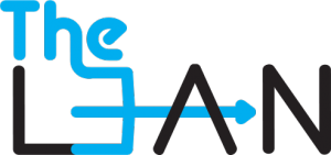The Lean Logo