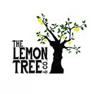 The Lemon Tree & Co. Logo