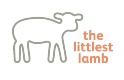 Jobs and Careers at The Littlest Lamb Egypt