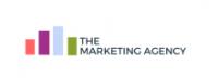 Digital Marketing & SEO Strategist Specialist
