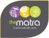 IT Network Administrator at The Matra