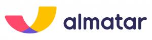 AL-Matar Logo