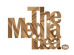 HR Specialist at The Media Idea