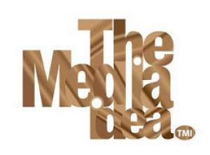 The Media Idea Logo