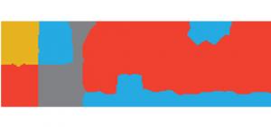 The Micro, Small & Medium Enterprise Development Agency  Logo