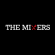 Account Manager at The Mixers