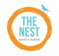 Jobs and Careers at The Nest Egypt