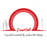 Jobs and Careers at The New Capital Egypt