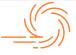 Senior Full Stack .Net Developer at The New Firm LLC