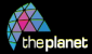 Full Stack Developer at The Planet