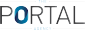 Sales Executive at The Portal
