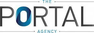 The Portal Logo