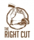 Jobs and Careers at The Right Cut Egypt Egypt