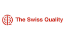 Jobs and Careers at The Swiss Quality Egypt