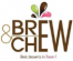 Human Resources Manager at The Venue_ Brew And Chew