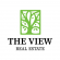 Sales Admin at The View