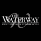 Jobs and Careers at The Water Way Egypt
