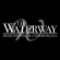 Sales Admin at The Water Way