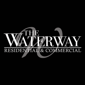 The Water Way Logo