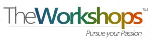 The Workshops Logo