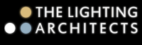 Jobs and Careers at The Lighting Architects Egypt