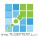 Jobs and Careers at TheGiftery.com Egypt