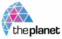 Jobs and Careers at ThePlanet Egypt