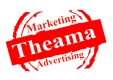 Jobs and Careers at Theama for MArketing and Advertising Egypt