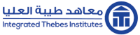 Jobs and Careers at Thebes Academy Egypt