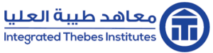 Thebes Academy Logo