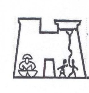 Thebes Language Schools Logo