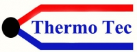 Jobs and Careers at Thermo Tec Egypt