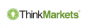 Executive Secretary / Personal Assistant at Think Capital Ltd.