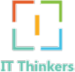 Jobs and Careers at Thinkers for IT Solutions Egypt
