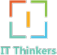 CEO Personal Assistant / Secretary at Thinkers for IT Solutions