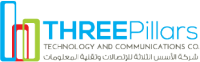 Jobs and Careers at Three Pillars Technology and Communications Co. Egypt