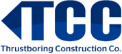 Jobs and Careers at Thrustboring Construction Co. Saudi Arabia