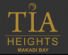 Aviation Manager at Tia Heights