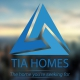 Jobs and Careers at Tia homes Egypt