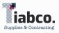 Secretary/Office Administrator at Tiabco supplies & Contracting