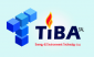 Technical Engineer at Tiba Energy & Environment Technology (Tee)