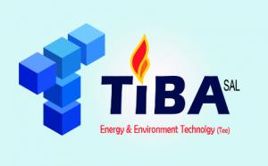 Tiba Energy & Environment Technology (Tee) Logo
